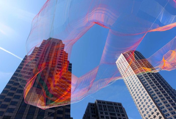 installazione-fili-colorati-boston-echelman-22
