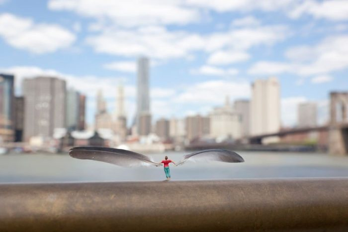 installazioni-street-art-fotografia-miniature-little-people-project-slinkachu-02