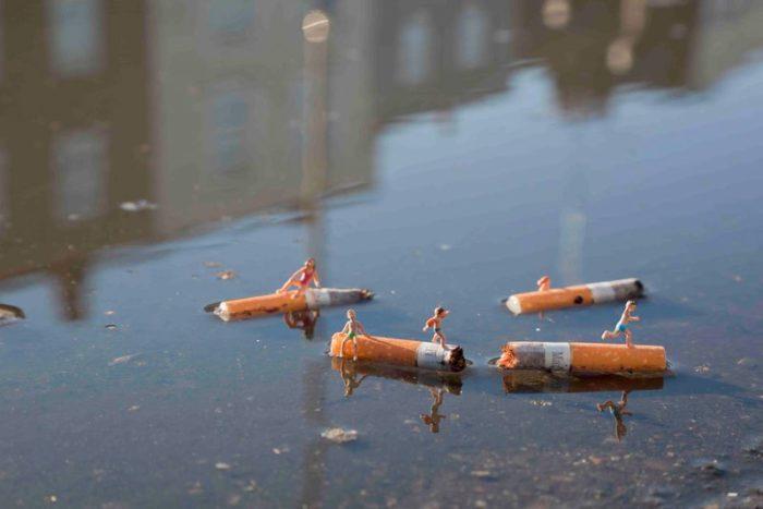 installazioni-street-art-fotografia-miniature-little-people-project-slinkachu-05