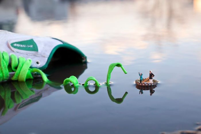 installazioni-street-art-fotografia-miniature-little-people-project-slinkachu-06
