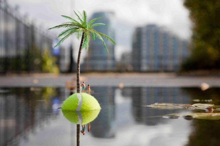 installazioni-street-art-fotografia-miniature-little-people-project-slinkachu-08
