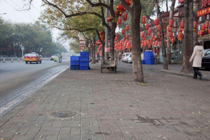 installazioni-street-art-fotografia-miniature-little-people-project-slinkachu-10
