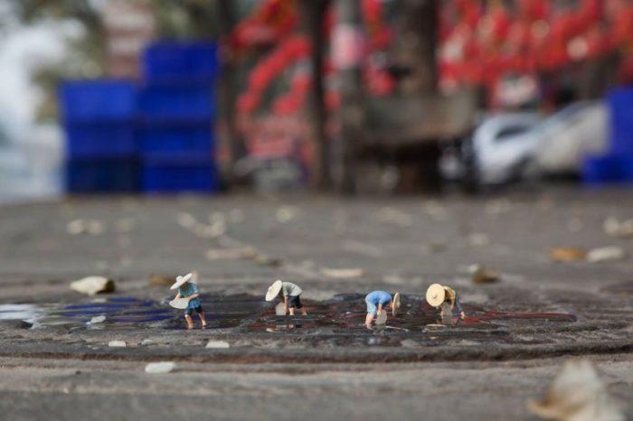 installazioni-street-art-fotografia-miniature-little-people-project-slinkachu-11