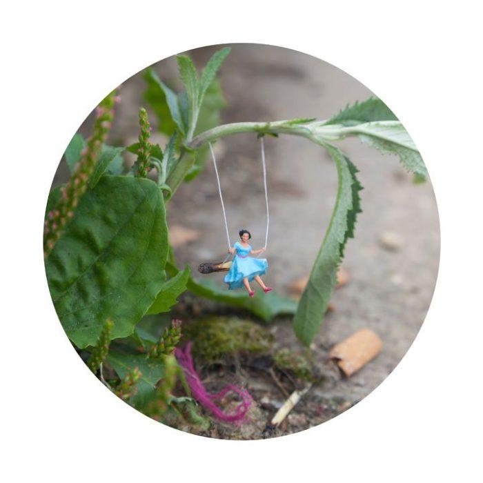 installazioni-street-art-fotografia-miniature-little-people-project-slinkachu-13