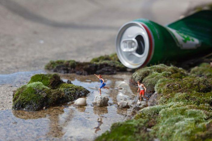 installazioni-street-art-fotografia-miniature-little-people-project-slinkachu-15