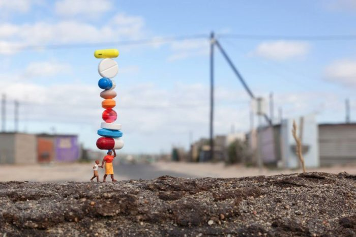 installazioni-street-art-fotografia-miniature-little-people-project-slinkachu-16