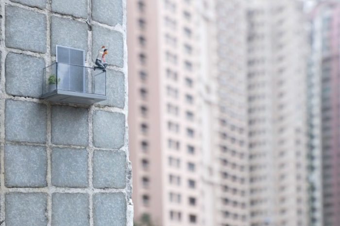 installazioni-street-art-fotografia-miniature-little-people-project-slinkachu-17