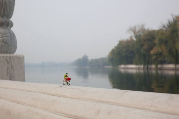 installazioni-street-art-fotografia-miniature-little-people-project-slinkachu-18