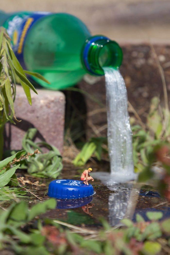 installazioni-street-art-fotografia-miniature-little-people-project-slinkachu-21