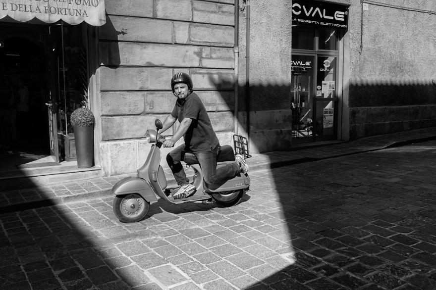 italian-street-photography-eolo-perfido-citta-italiane-01