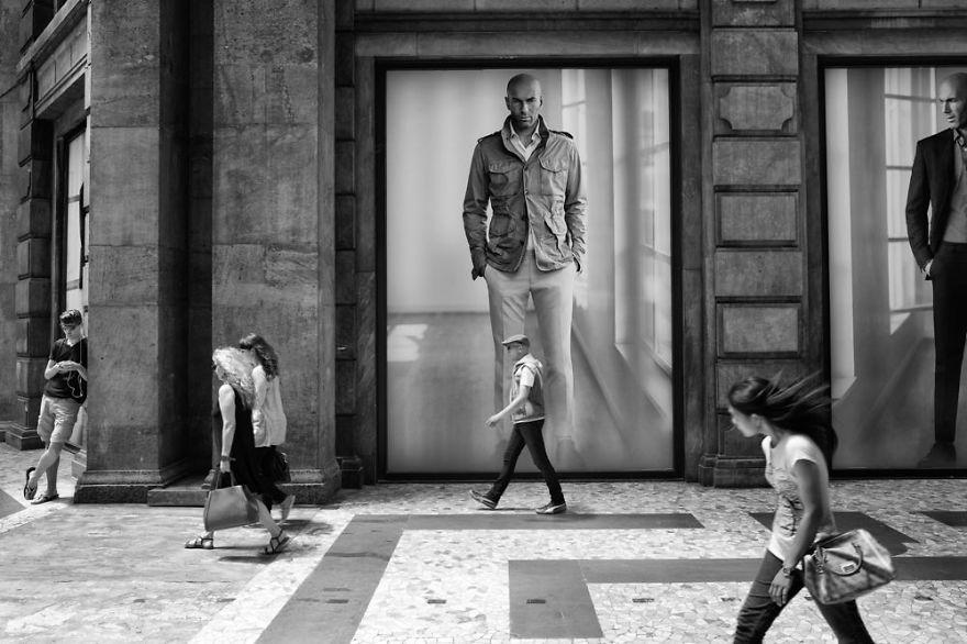italian-street-photography-eolo-perfido-citta-italiane-03