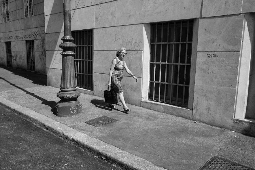 italian-street-photography-eolo-perfido-citta-italiane-04