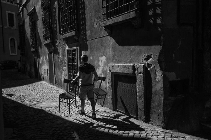 italian-street-photography-eolo-perfido-citta-italiane-05