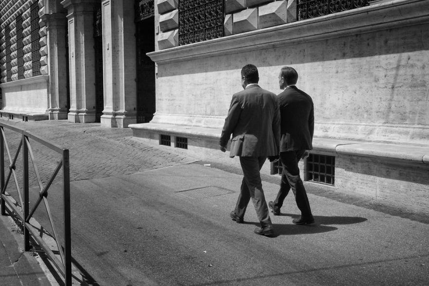 italian-street-photography-eolo-perfido-citta-italiane-06