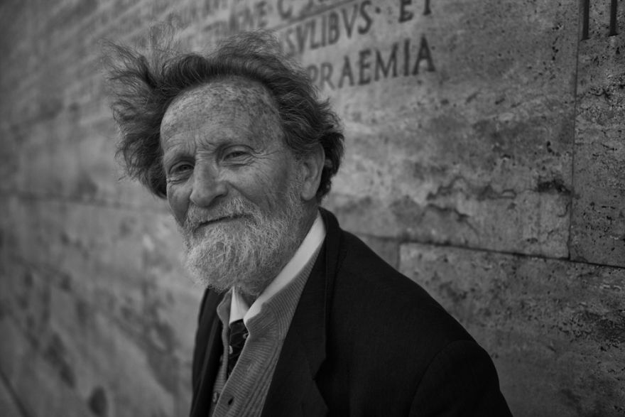 italian-street-photography-eolo-perfido-citta-italiane-07