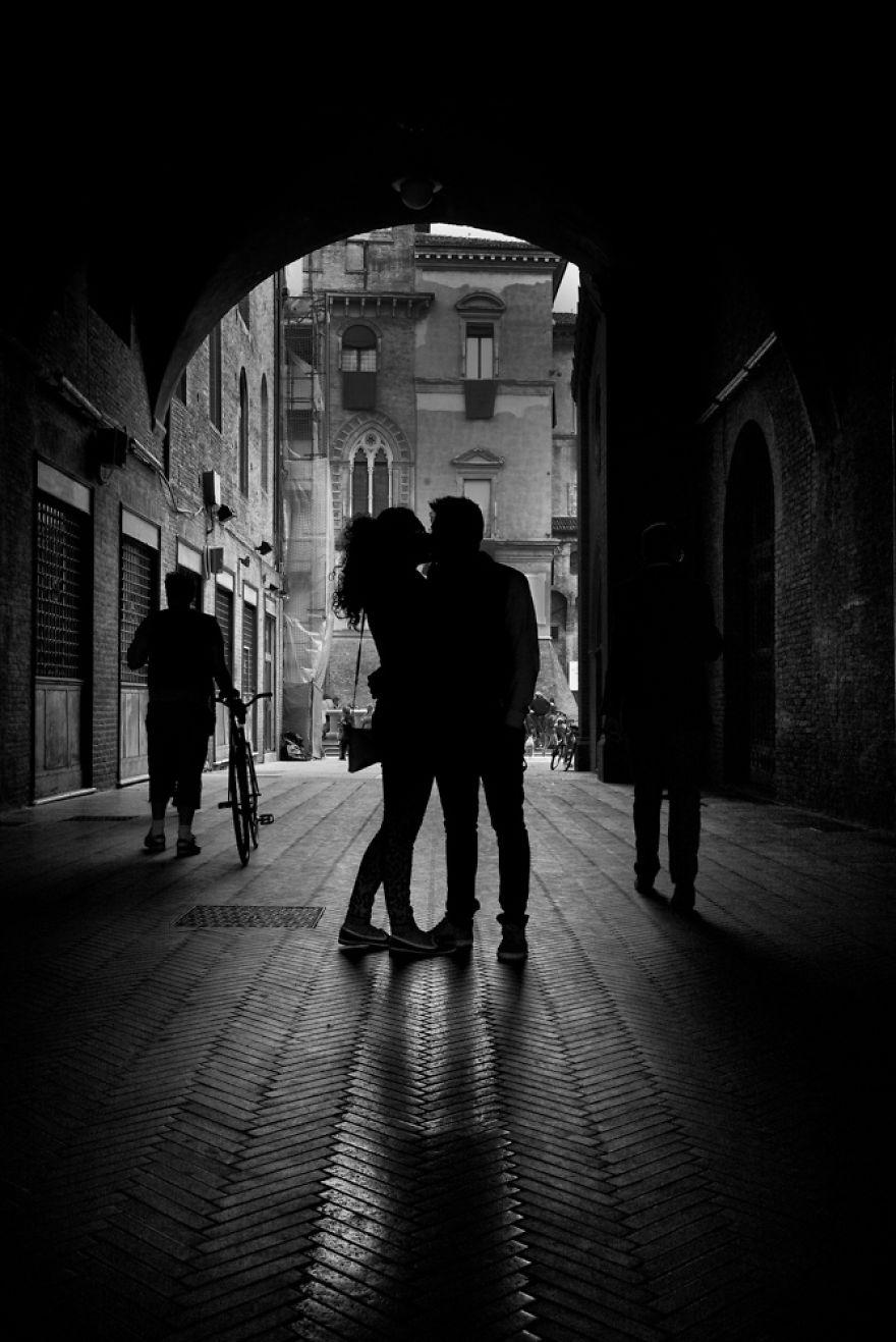 italian-street-photography-eolo-perfido-citta-italiane-09