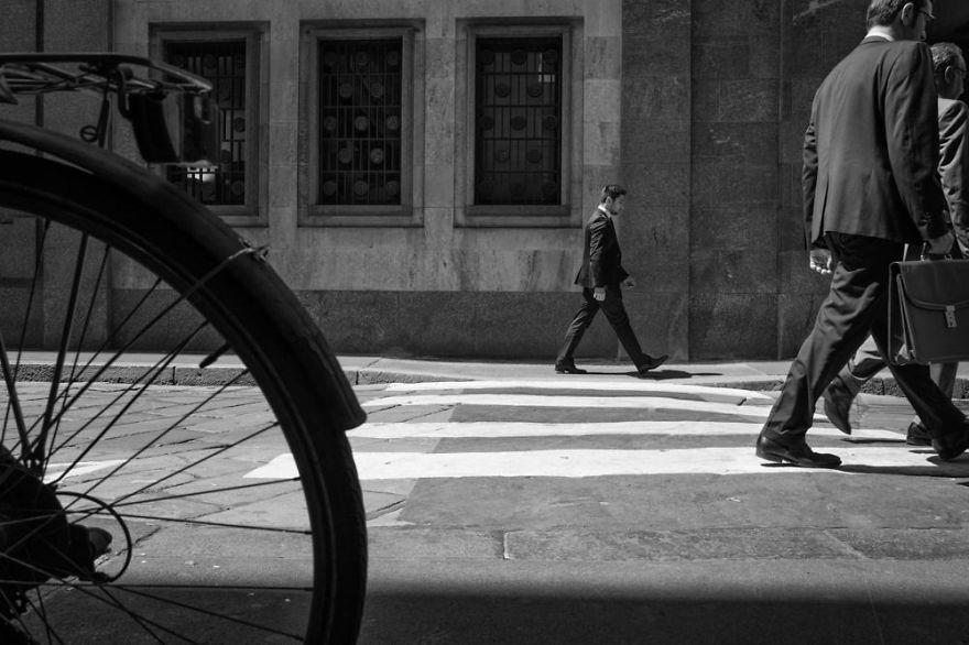 italian-street-photography-eolo-perfido-citta-italiane-12