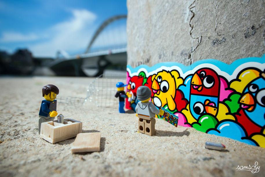 lego-miniature-avventure-scene-fotografia-sofiane-samlal-samsofy-01
