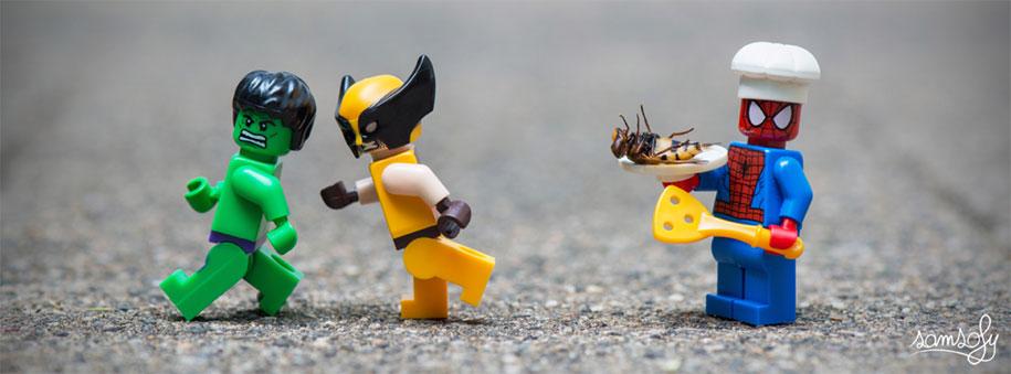 lego-miniature-avventure-scene-fotografia-sofiane-samlal-samsofy-04