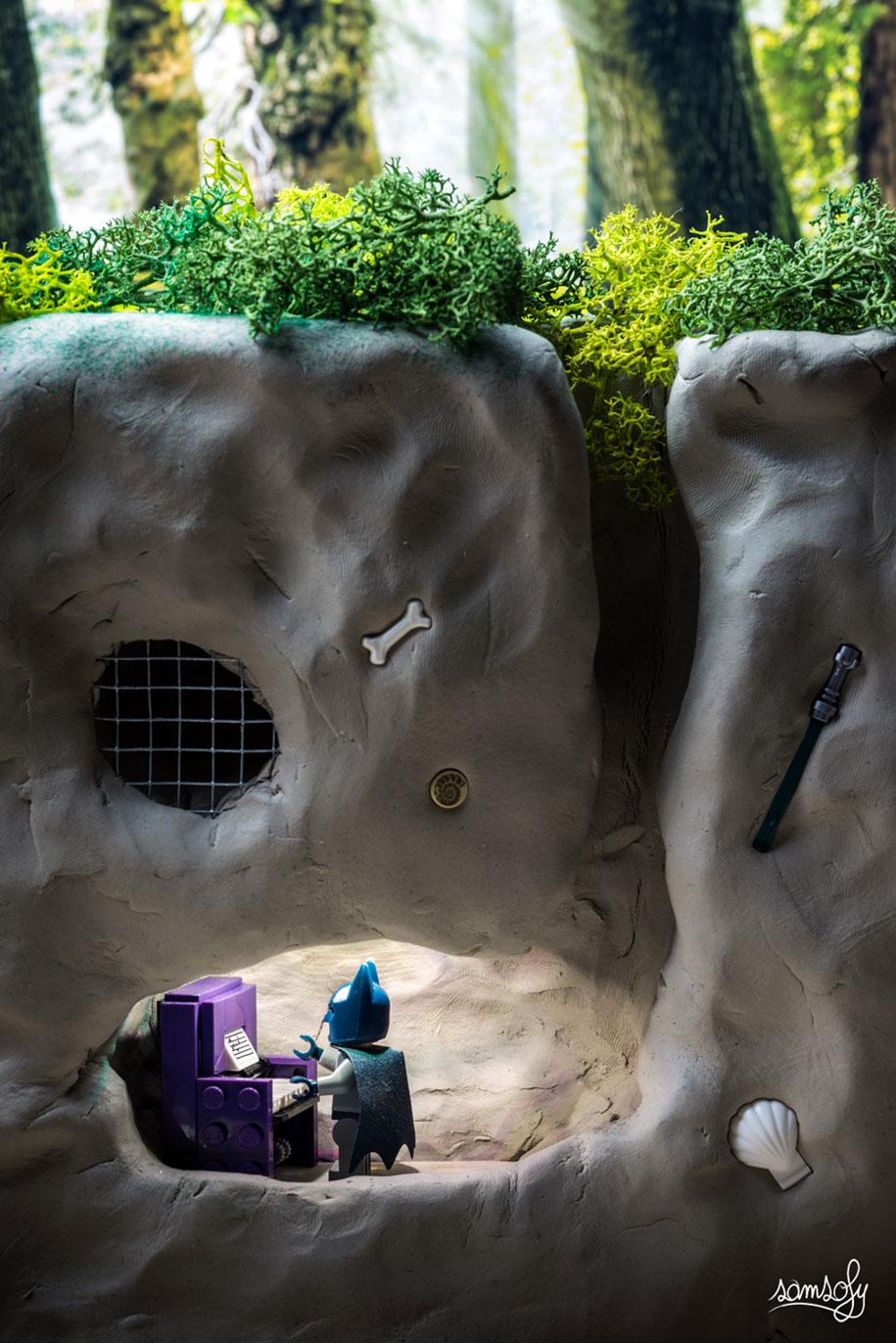 lego-miniature-avventure-scene-fotografia-sofiane-samlal-samsofy-05