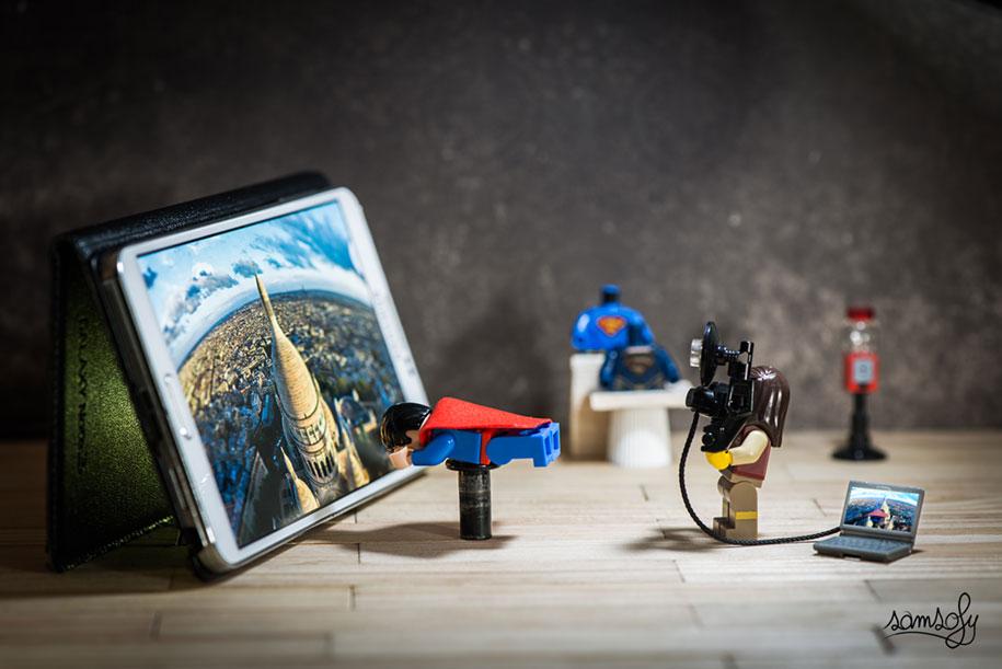 lego-miniature-avventure-scene-fotografia-sofiane-samlal-samsofy-07