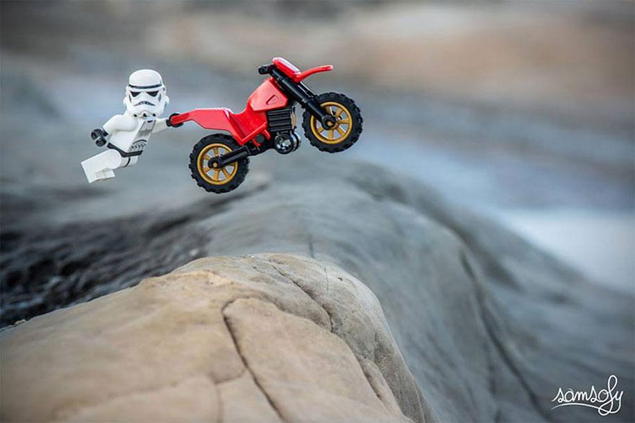 lego-miniature-avventure-scene-fotografia-sofiane-samlal-samsofy-08