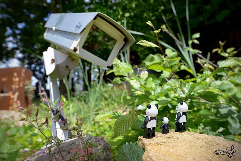 lego-miniature-avventure-scene-fotografia-sofiane-samlal-samsofy-09