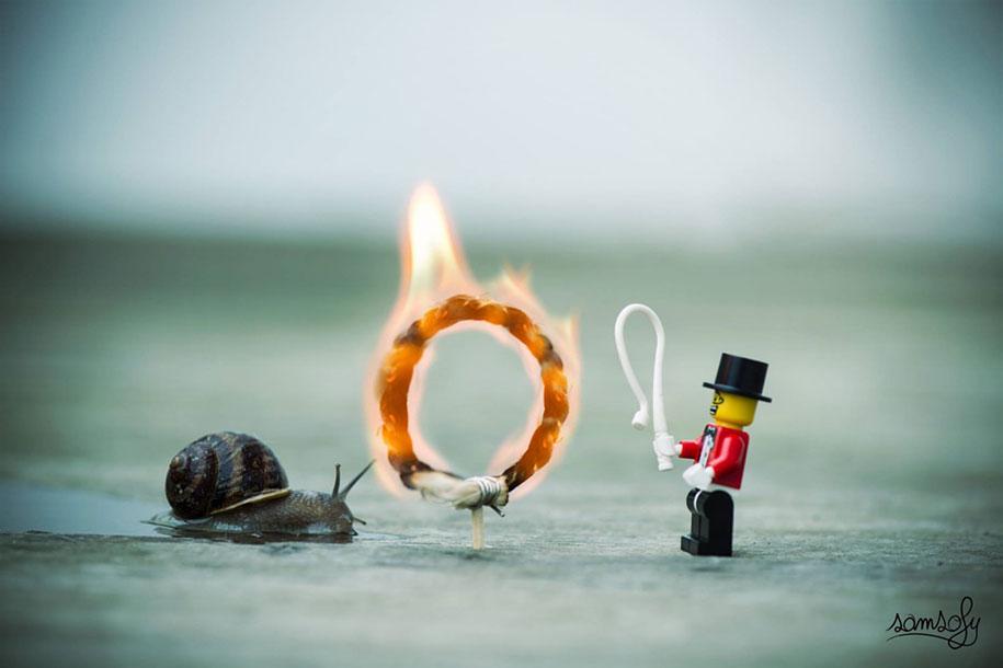 lego-miniature-avventure-scene-fotografia-sofiane-samlal-samsofy-11