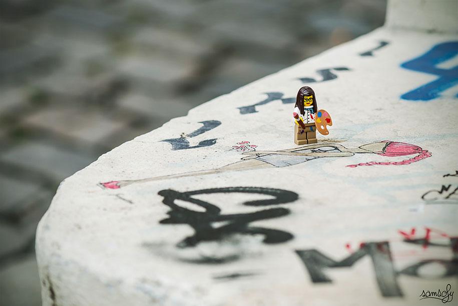 lego-miniature-avventure-scene-fotografia-sofiane-samlal-samsofy-14
