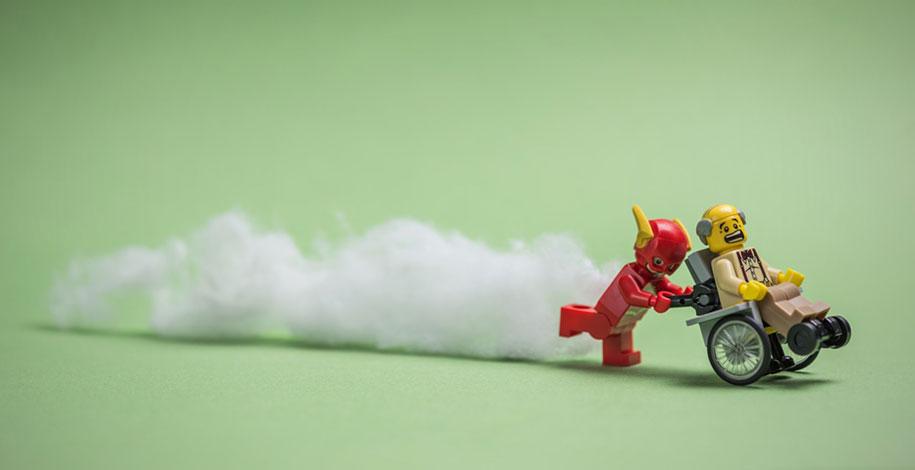 lego-miniature-avventure-scene-fotografia-sofiane-samlal-samsofy-16
