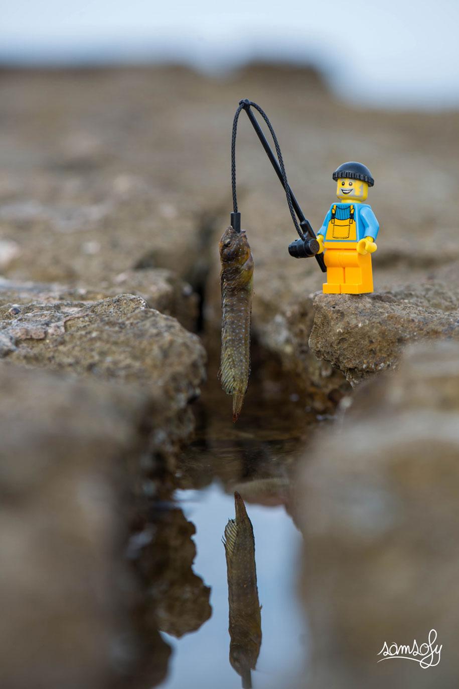lego-miniature-avventure-scene-fotografia-sofiane-samlal-samsofy-17