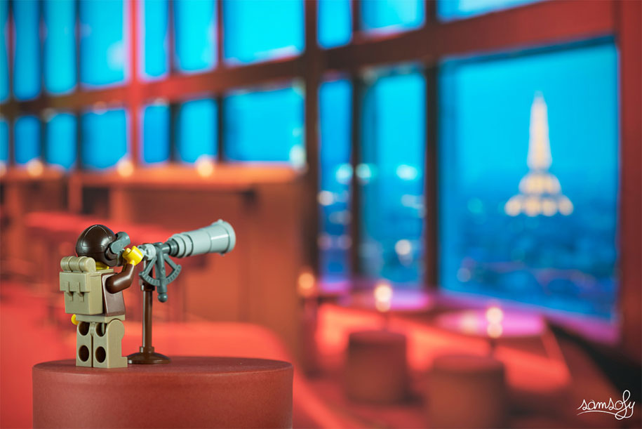 lego-miniature-avventure-scene-fotografia-sofiane-samlal-samsofy-18