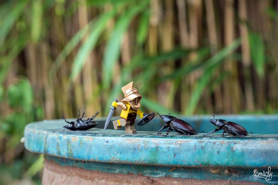lego-miniature-avventure-scene-fotografia-sofiane-samlal-samsofy-20