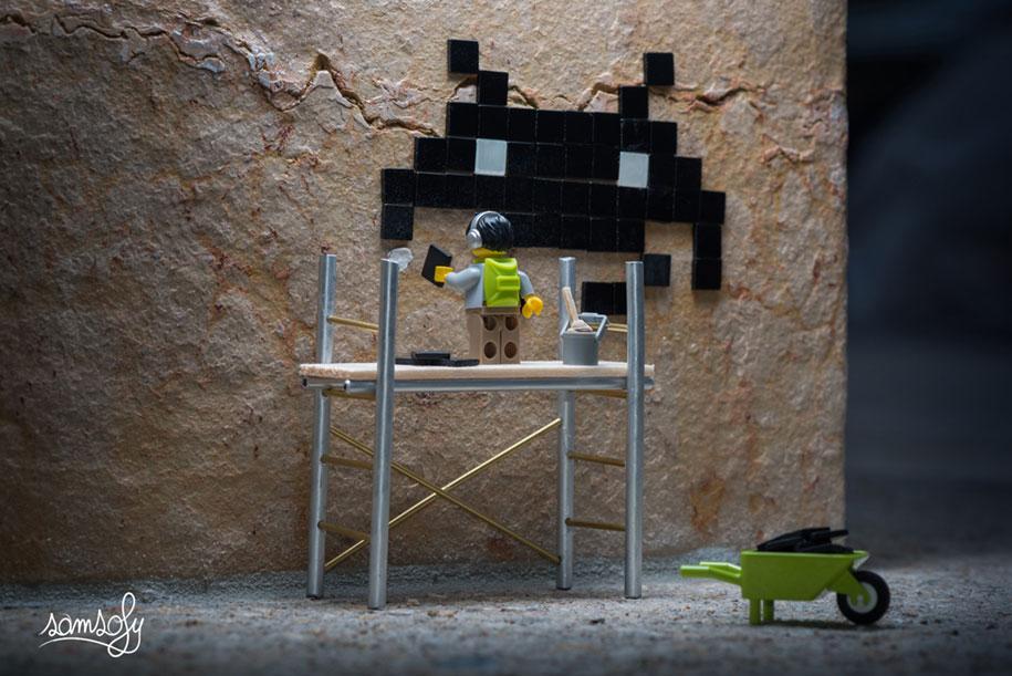 lego-miniature-avventure-scene-fotografia-sofiane-samlal-samsofy-21