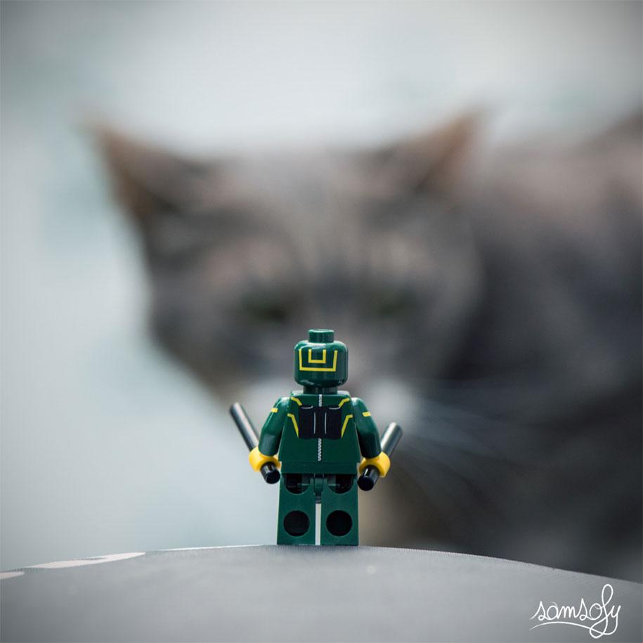 lego-miniature-avventure-scene-fotografia-sofiane-samlal-samsofy-22