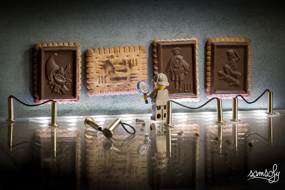 lego-miniature-avventure-scene-fotografia-sofiane-samlal-samsofy-23