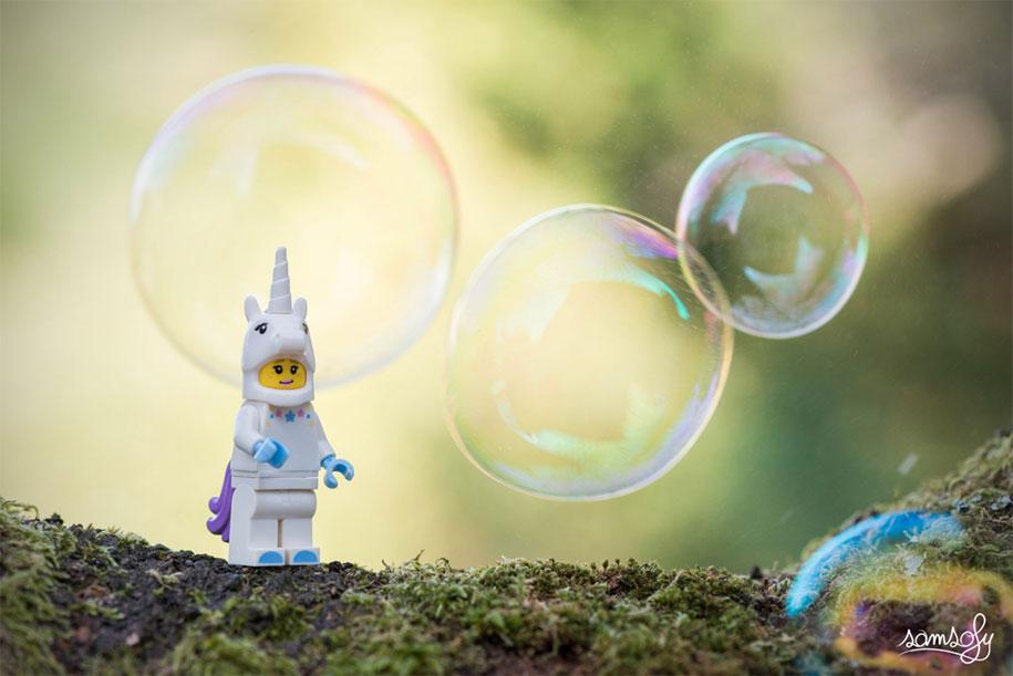 lego-miniature-avventure-scene-fotografia-sofiane-samlal-samsofy-24