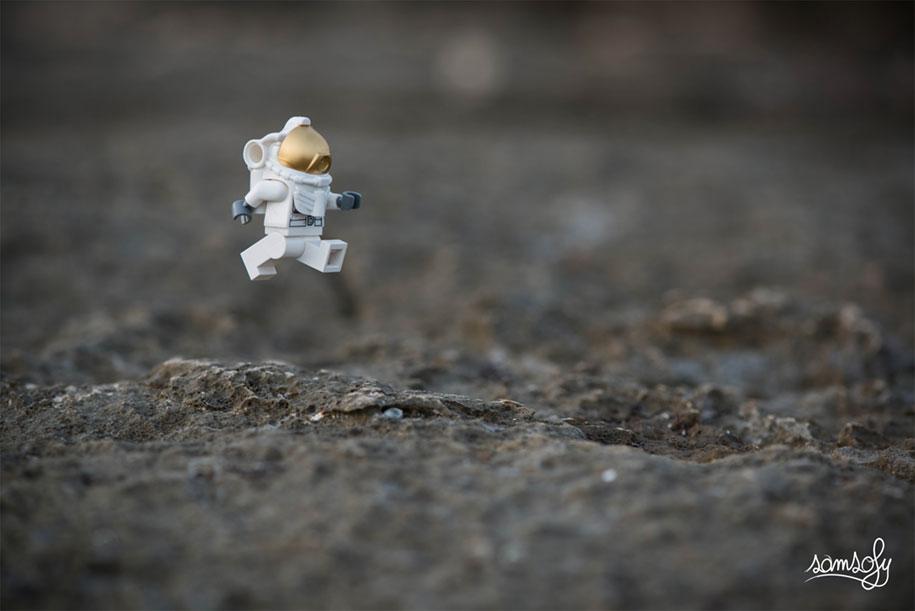 lego-miniature-avventure-scene-fotografia-sofiane-samlal-samsofy-25