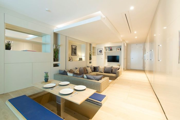 letto-scende-dal-soffitto-arredamento-salva-spazio-yo-home-1