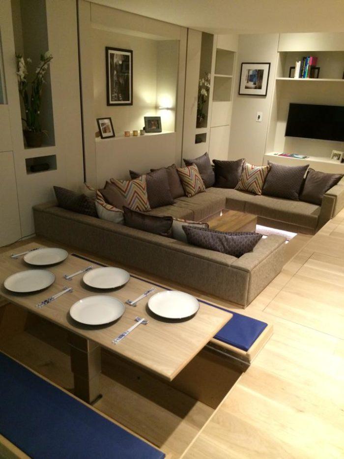 letto-scende-dal-soffitto-arredamento-salva-spazio-yo-home-2