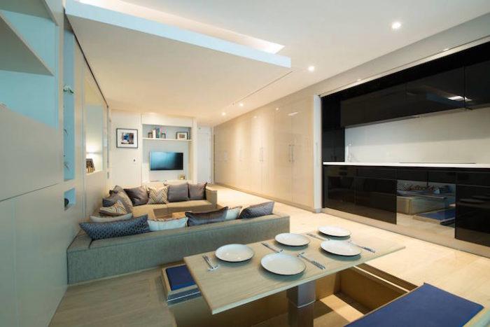 letto-scende-dal-soffitto-arredamento-salva-spazio-yo-home-5