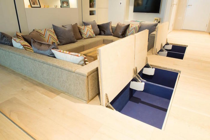 letto-scende-dal-soffitto-arredamento-salva-spazio-yo-home-6