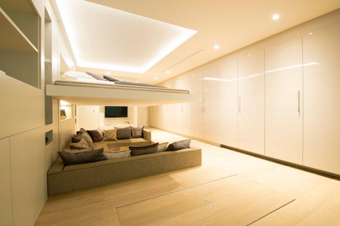 letto-scende-dal-soffitto-arredamento-salva-spazio-yo-home-7