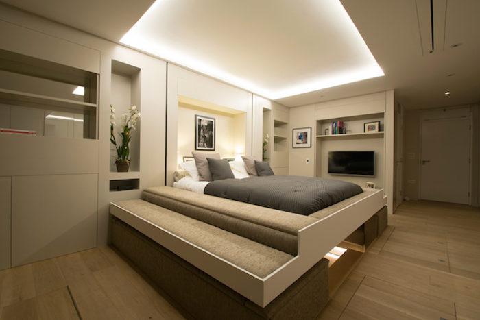 letto-scende-dal-soffitto-arredamento-salva-spazio-yo-home-9