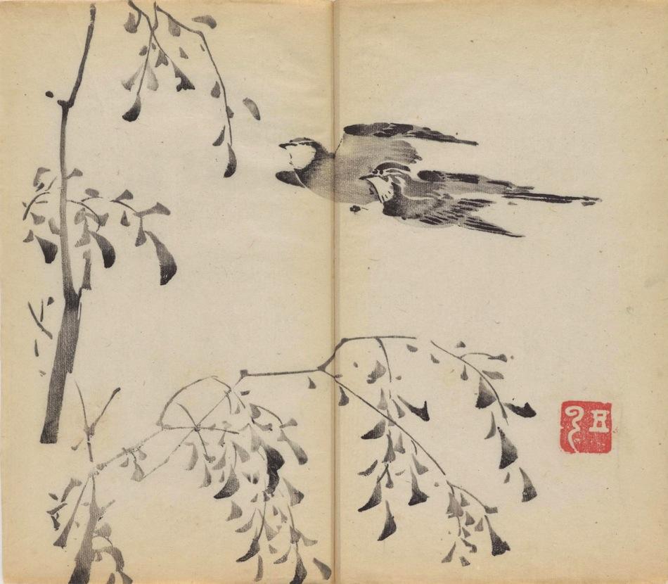 libro-stampato-a-colori-piu-antico-del-mondo-03