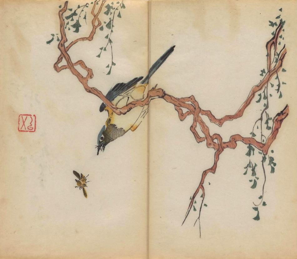 libro-stampato-a-colori-piu-antico-del-mondo-06