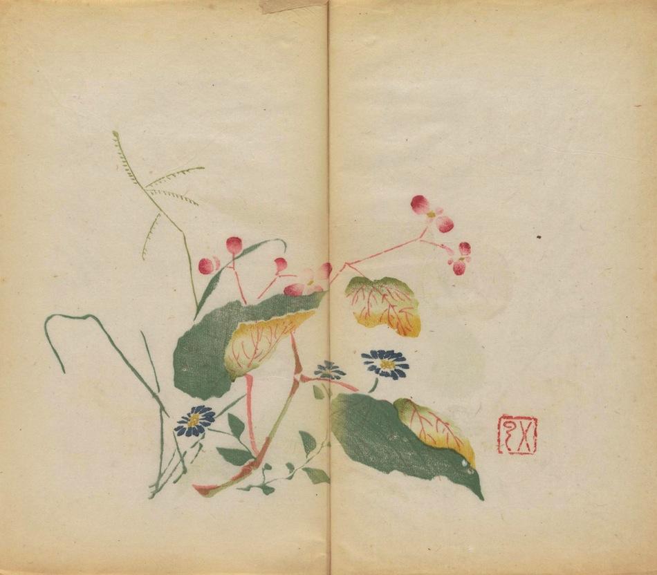libro-stampato-a-colori-piu-antico-del-mondo-10