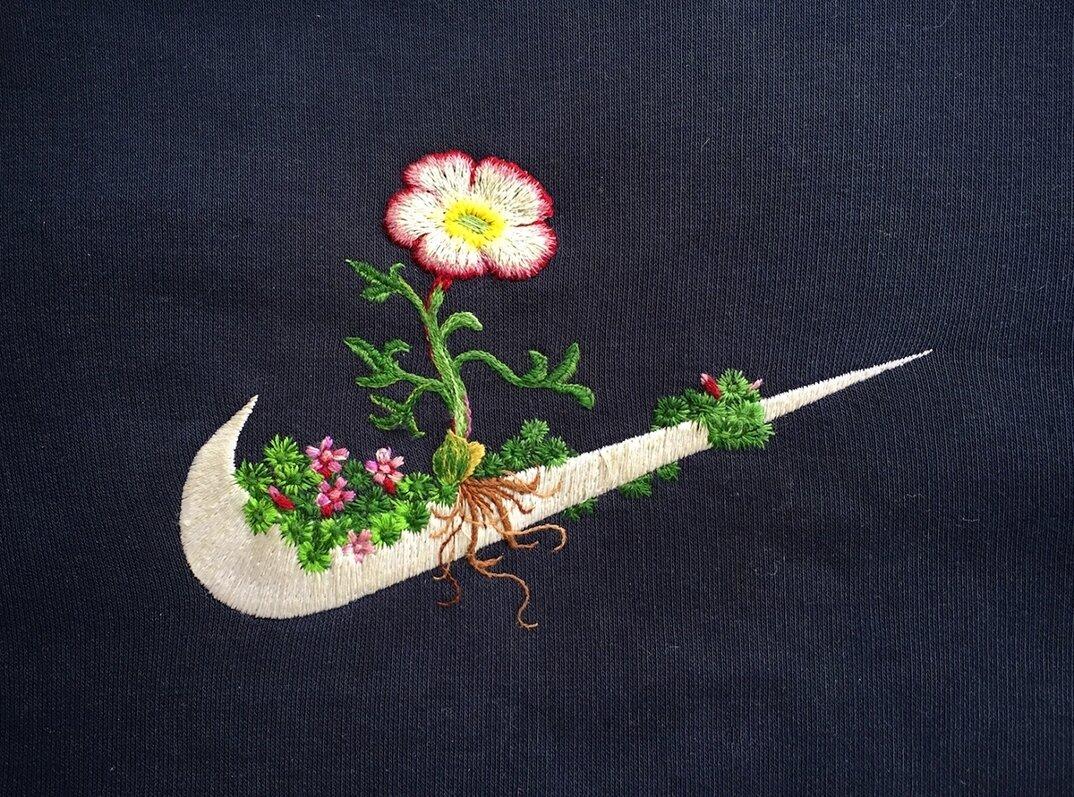 loghi-sportivi-arricchiti-piante-ricamate-james-merry-2-keb