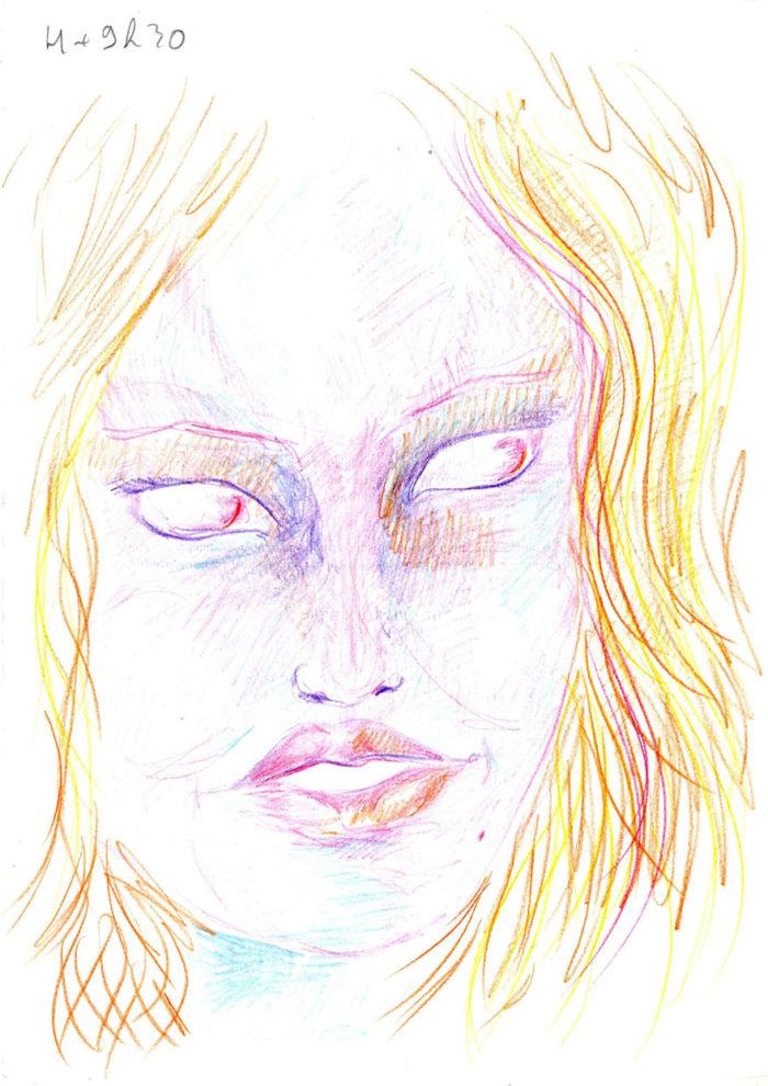lsd-autoritratti-disegni-ragazza-esperimento-03
