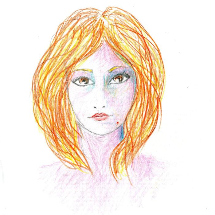 lsd-autoritratti-disegni-ragazza-esperimento-04